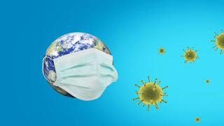 راهنمای سازمان بهداشت جهانی در مورد اقدامات حفاظتی در برابر کرونا ویروس