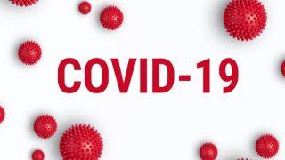 دو سوم عفونت های کروناویروسی ممکن است تشخیص داده نشوند