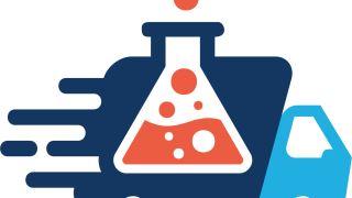 مزایای آزمایش آنلاین چیست؟ چه آزمایش هایی را می توانید به صورت آنلاین انجام دهید؟
