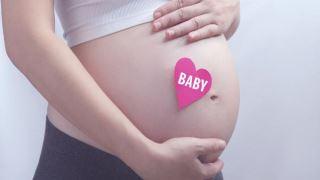 از کرونا در دوران بارداری بیشتر بدانیم