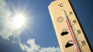 آیا آب و هوای گرم تر شیوع کروناویروس را متوقف می کند؟