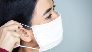 آیا همه باید برای کاهش شیوع ویروس کرونا از ماسک استفاده کنیم؟
