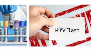 برای پی بردن به وجود ویروس hpv در بدنمان چه اقدامی لازم است؟