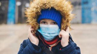 موج زمستانی ویروس کرونا شدیدتر است