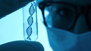 تاثیر ژن های ما بر میزان شدت ابتلا به بیماری کرونا