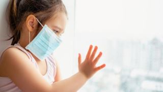 از بیماری کاوازاکی و ارتباط آن با کرونا بیشتر بدانیم