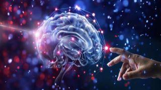 آسیب ویروس کرونا به سیستم اعصاب