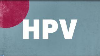 آزمایش اچ پی وی