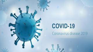 تفسیر نتایج آزمایش های تشخیصی ویروس کرونای جدید