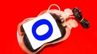 افراد با گروه خونی O کمتر به کرونا مبتلا می شوند