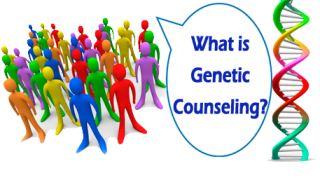 پزشک متخصص ژنتیک را با آزمایشگاه تخصصی مندل تجربه کنید و مشاوره ژنتیک بگیرید!