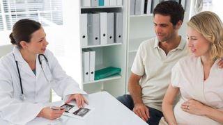 مشاوره ژنتیک - پزشک متخصص ژنتیک