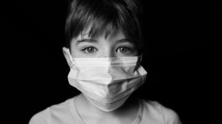 آشنایی با علائم عصبی در کودکان مبتلا به کرونا