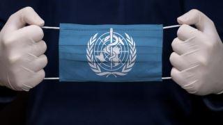 سازمان بهداشت جهانی انتقال ویروس كرونا از طریق هوا را تایید کرد