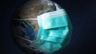آیا استفاده از ماسک برای کرونا اکسیژن رسانی به مغر را کم می کند؟