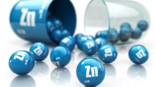 اثر زینک برای حفاظت در برابر ویروس کرونا