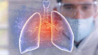 چقدر طول می کشد تا علائم ویروس کرونا ظاهر شوند؟