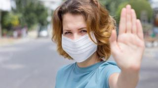 10 فعالیتی که شما را در معرض ویروس کرونا قرار می دهد