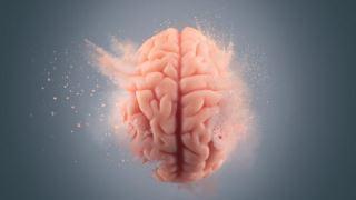 اثر ویروس کرونا در از دست دادن حافظه