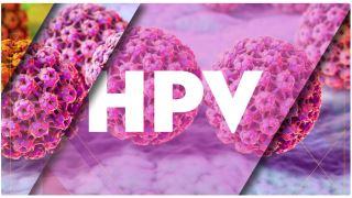 آزمایش hpv چه کمکی به شما میکند؟