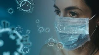 آزمایش کرونا pcr چیست ؟