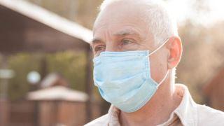 ایمنی قوی در برابر کرونا با واکسن مدرنا در افراد مسن