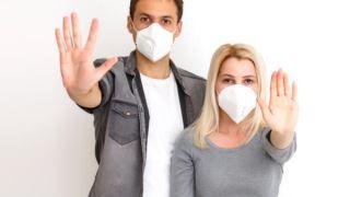 چرا ویروس کرونا به مردان آسیب بیشتری می زند؟
