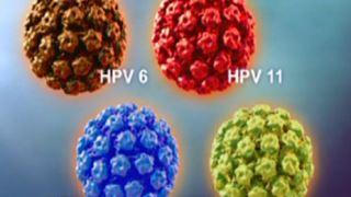 تست پاپ اسمیر چه ارتباطی با آزمایش hpv دارد ؟