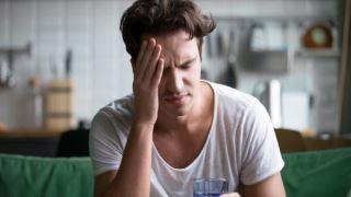 کرونا و خستگی طولانی مدت