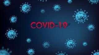 روز شمار بروز علائم ویروس کرونا در بدن انسان