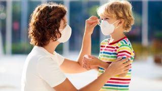 آیا بازگشایی مدارس خطر انتشار ویروس کرونا را دارد؟