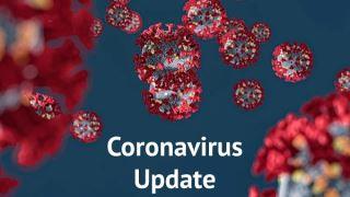 آیا ویروس کرونا منجر به سکته مغزی می شود؟