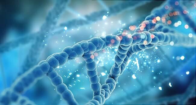 مزیت مشاوره ژنتیک قبل از ازدواج