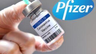 نتایج موفق واکسن فایزر بر روی کرونا