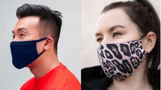 زدن ماسک از شدت ابتلا به ویروس کرونا می کاهد!