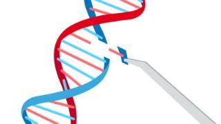 آزمایش های ژنتیک چه کمکی به شما می کنند؟