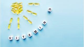 ارتباط ویتامین D با خطر ابتلا به ویروس کرونا
