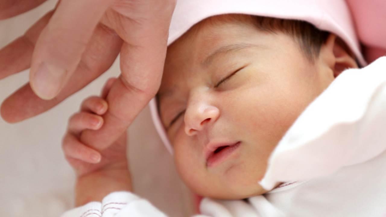 کودکان چقدر به خواب نیاز دارند