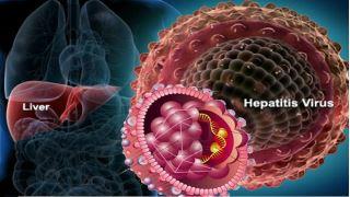 بیماری هپاتیت آ چیست و چه علائمی دارد؟