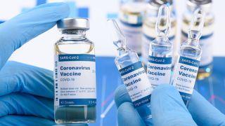 چه مدت طول می کشد تا واکسن COVID-19 تولید شود؟