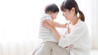 پرسش و پاسخ درخصوص شیردهی به نوزادان در شیوع ویروس کرونا
