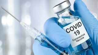 ارزش واکسن COVID-19 برای کودکان - نقشه راه برای جهانی امن تر
