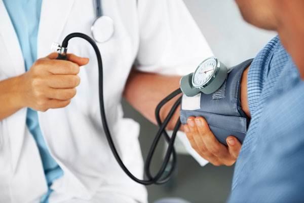 آیا علائم و معاینه پزشکی می تواند COVID-19 را به درستی تشخیص دهد؟