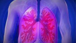 ویروس کرونا و بیماری التهاب ریه یا COPD - کسانی که بیماری COPD دارند، توجه کنند!