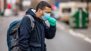 ناقلین خاموش ویروس کرونا ممکن است دیگران را مبتلا کنند!
