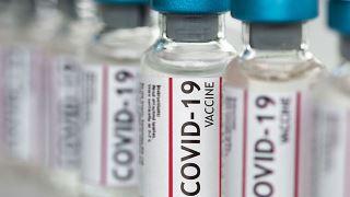 آیا مخلوط و تطبیق واکسن های کرونا، پاسخ ایمنی قوی را تحریک می کنند؟