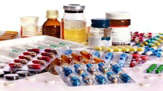 آخرین تحقیقات در مورد درمان ها و داروهای COVID-19