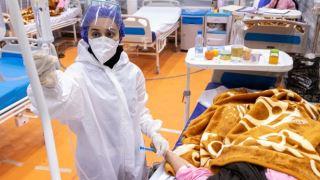 نکاتی که می بایست در نگهداری بیماران کرونایی در خانه بدانید!