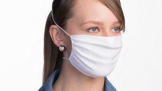 در زمان ویروس کرونا چه مدت می توان از ماسک استفاده کرد؟