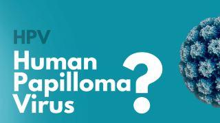 از طول عمر ویروس زگیل تناسلی و ویروس hpv چه می دانید؟